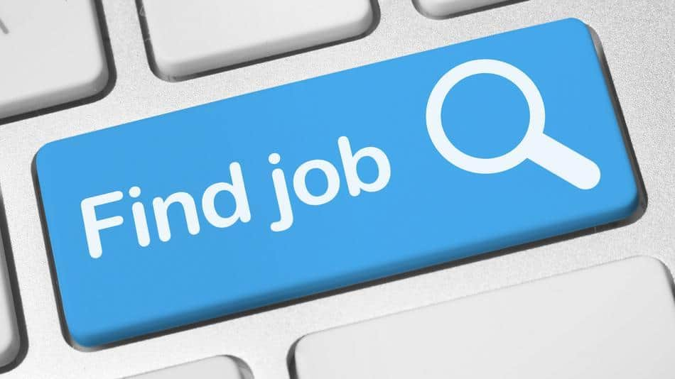 How to stay motivated on your job search
