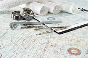 Searching for a Job in Architecture? 5 Expert Top Tips